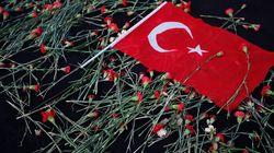 Τα διαβατήρια 10.856 πολιτών ανακαλεί η τουρκική