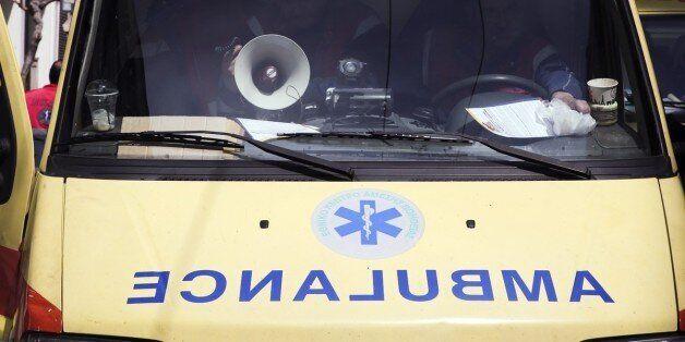 Σοβαρός τραυματισμός 7χρονου από ακυβέρνητο σκάφος στη