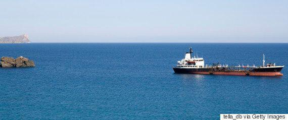 Έρευνα: Οι Έλληνες νέοι βλέπουν θετικά τη ναυτιλία, αλλά δεν επιζητούν δουλειά σε
