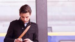 Πλέον οι συνομιλίες σας στο Messenger θα μπορούν να είναι απολύτως