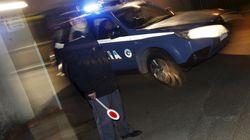 Ιταλία: Χούλιγκαν ξυλοκόπησε θανάσιμα αιτούντα άσυλο από την