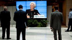 Το ΔΝΤ έπιασε τα εργασιακά: Τι ζητά για κατώτατο μισθό, ομαδικές απολύσεις και κλειστά