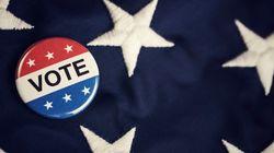 Η οπλοκατοχή εξελίσσεται σε κεντρικό θέμα των προεδρικών εκλογών στις