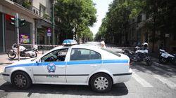 Γεωργιανή συμμορία: Μόλις 4 από τους 30 συλληφθέντες