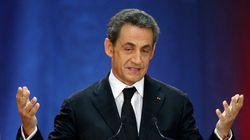 Σκληρή κριτική Σαρκοζί στη γαλλική κυβέρνηση μετά την επίθεση στη