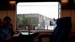ΥΠΕΞ και το δικαστήριο ευθύνονται για την αναβολή της δίκης SIEMENS, σύμφωνα με την Εισαγγελία