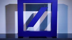 Ευρωπαϊκό ταμείο με 150 δις ευρώ για την ανακεφαλαιοποίηση τραπεζών, ζητά οικονομολόγος της Deutsche