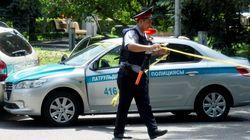 Καζακστάν: Έξι άνθρωποι σκοτώθηκαν, οκτώ τραυματίστηκαν από πυροβολισμούς στο