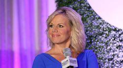 Πρώην παρουσιάστρια του Fox News κατηγορεί τον πρόεδρο του σταθμού ότι απολύθηκε γιατί δεν κοιμήθηκε μαζί