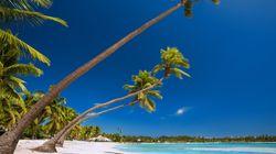 Έγκλημα στα Φίτζι: Όταν ο παράδεισος γίνεται