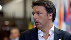 Σαν σύχγρονος «Μέγας Δούκας της Τοσκάνης» ο Ρέντσι σχεδιάζει να σώσει την ιστορική τράπεζα Monte dei