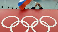 Έκθεση-φωτιά: Η ρωσική κυβέρνηση απέκρυπτε περιπτώσεις ντόπινγκ στους Ολυμπιακούς του Σότσι το