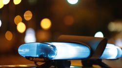 Βρέθηκε η 16χρονη που είχε εξαφανιστεί στην