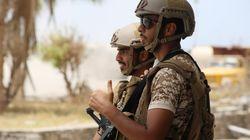 Αιματηρές βομβιστικές επιθέσεις στην Υεμένη και μάχες του στρατού με