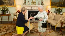 Βρετανία: Ο Κάμερον παραιτήθηκε, νέα πρωθυπουργός η Τερέζα