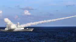 Η Κίνα δεν έχει ιστορικά δικαιώματα στη Νότια Σινική Θάλασσα έκρινε το Δικαστήριο της