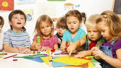 Ξεκινούν οι αιτήσεις για τη χρηματοδότηση τροφείων στους παιδικούς σταθμούς. Όροι και
