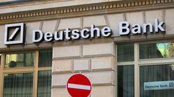 Τι συμβαίνει με την Deutsche Bank; Trader πόνταρε 1 εκατ. δολάρια στην κατάρρευσή της για τον