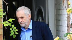 Και τώρα η διαδοχή στο Εργατικό Κόμμα με δύο βουλευτές και τον Τζέρεμι