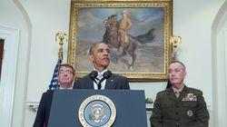 Δεν θα εκπληρώσει τον στόχο του για μείωση των στρατιωτών στο Αφγανιστάν ο