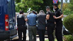 Αλέξανδρος Λυκουρέζος: Επικίνδυνο να προκαταλαμβάνεται η όποια δικαστική κρίση για τους Τούρκους