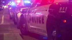 Αστυνομικός στο Κάνσας εξαπέλυσε απειλές εναντίον πεντάχρονης μέσω