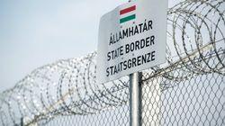 Ξυλοδαρμούς προσφύγων από Ούγγρους συνοριοφύλακες καταγγέλει το Παρατηρητήριο Ανθρωπίνων