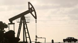 Αύξηση στις τιμές του πετρελαίου στις ασιατικές