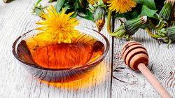 Μελισσοθεραπεία, η ανώτερη από τις συμπληρωματικές ιατρικές
