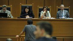 Δίκη Χρυσής Αυγής: Οργανωμένο σχέδιο η επίθεση που δέχθηκε η παρέα του Παύλου Φύσσα δήλωσε φίλος του