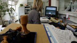 Παράταση της προθεσμίας ηλεκτρονικής υποβολής των φορολογικών