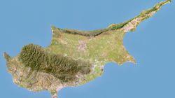 Τούρκοι έθαψαν Ελληνοκύπριους ζωντανούς το 1974 σύμφωνα με