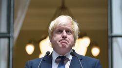 Αντιδρά η Τουρκία στο διορισμό του Τζόνσον στο βρετανικό ΥΠΕΞ, στάση αναμονής από τη