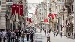 Νεκρός ο αντιδήμαρχος της Κωνσταντινούπολης από πυρά