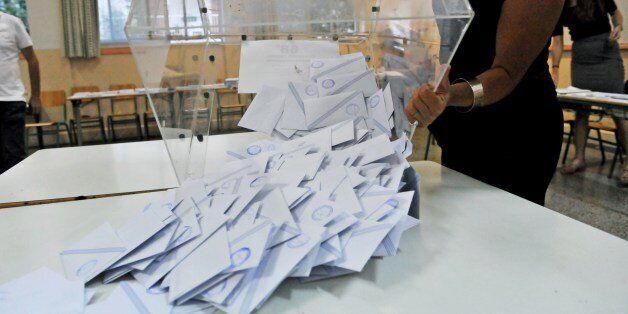 Η ανωριμότητα του συστήματος μέσα από τη συζήτηση για ψήφο στα
