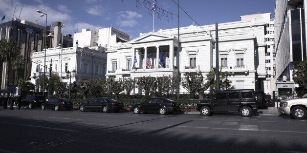 Διαψεύδει το ΥΠΕΞ τα περί καθυστέρησης μετάφρασης του βουλεύματος για την υπόθεση