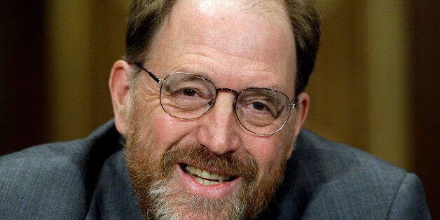 James K. Galbraith of the Lyndon B. Johnson School of Public Affairs at University of Texas at Austin,...