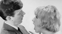 Αυτά είναι τα 9 πράγματα που οι άντρες δεν αντέχουν να ακούν από τις γυναίκες