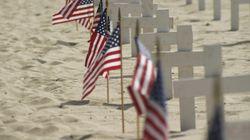 Η ευθύνη της Προεδρίας Μπους και η απαρχή της έξαρσης της τρομοκρατίας στο