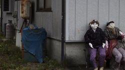 «Valley of the Dolls. Ένα υπέροχο μίνι-ντοκιμαντέρ για την απώλεια, τον θάνατο, τη μοναξιά και την