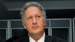 Σκανδαλίδης: «Καιροσκοπική και αποσπασματική η πρόταση της κυβέρνησης για τον εκλογικό