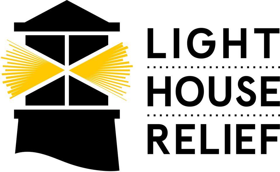 Lighthouse: «Υποδεχόμασταν τις βάρκες που κατέφθαναν στη Λέσβο, όταν καμία ΜΚΟ δεν ήταν