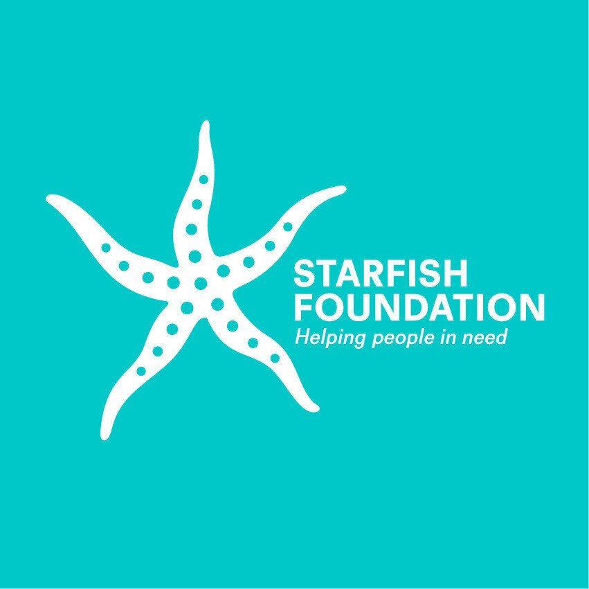 Starfish: Αντιμέτωποι με 3 κρίσεις (οικονομική, περιβαλλοντική και