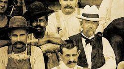 Ο μαύρος σκλάβος που έμαθε τον Jack Daniels να φτιάχνει
