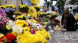 Φως στο φριχτό έγκλημα 14χρονης στο Λονδίνο: Βιάστηκε και δολοφονήθηκε από 41χρονο