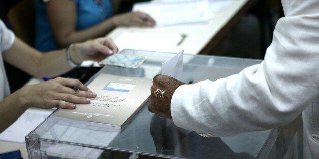 Δημοσκόπηση ΠΑΜΑΚ: Με 11,5 μονάδες προηγείται η ΝΔ έναντι του