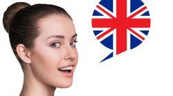 Αγγλικά... (ίσως) τέλος για την ΕΕ: Η Ευρώπη ενδεχομένως εγκαταλείψει τα αγγλικά ως επίσημη γλώσσα μετά το