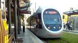 Μετρό και Τραμ φτάνουν στην Γλυφάδα. Αλλάζει ο χάρτης των