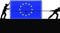 Από το «συγγνώμη, δεν το εννοούσαμε» μέχρι την «μικρή Σκωτία στην ΕΕ»: Τα 10 σενάρια για το