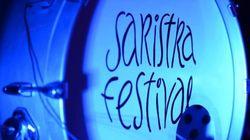 Saristra Festival 2016: Το μεγάλο φεστιβάλ του Ιονίου επιστρέφει στο «χωριό-φάντασμα» της
